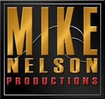 MDN PRODUCTIONS